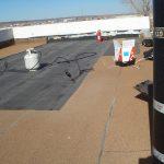 torch down rubber roof 150x150 - لیست قیمت ایزوگام دلیجان با تنوع کیفیت