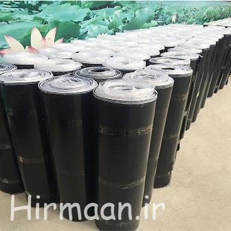p201611291541067335984 - قیمت ایزوگام درجه یک دلیجان از کارخانه