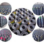 6 2 150x150 - صادرات ایزوگام فویلدار مرغوب دلیجان