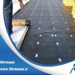 ایزوگام استاندارد صادراتی