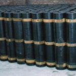 تولید ایزوگام ارزان قیمت