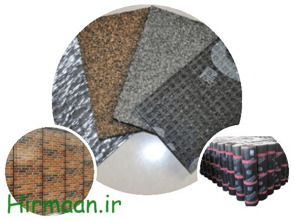 صادرات ایزوگام به ارمنستان