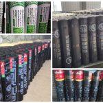 صادرات ایزوگام دلیجان به کرکوک