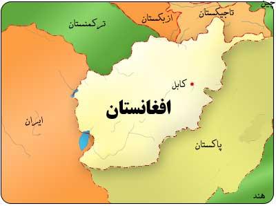 صادرات بهترین برند ایزوگام به افغانستان