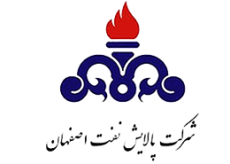 اصفهان min 260x185 - home