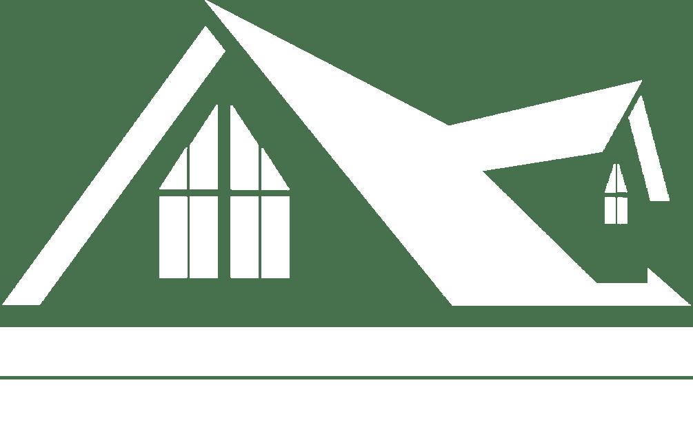 تکمیلی صفحه اصلی شرکت ایزوگام دلیجان