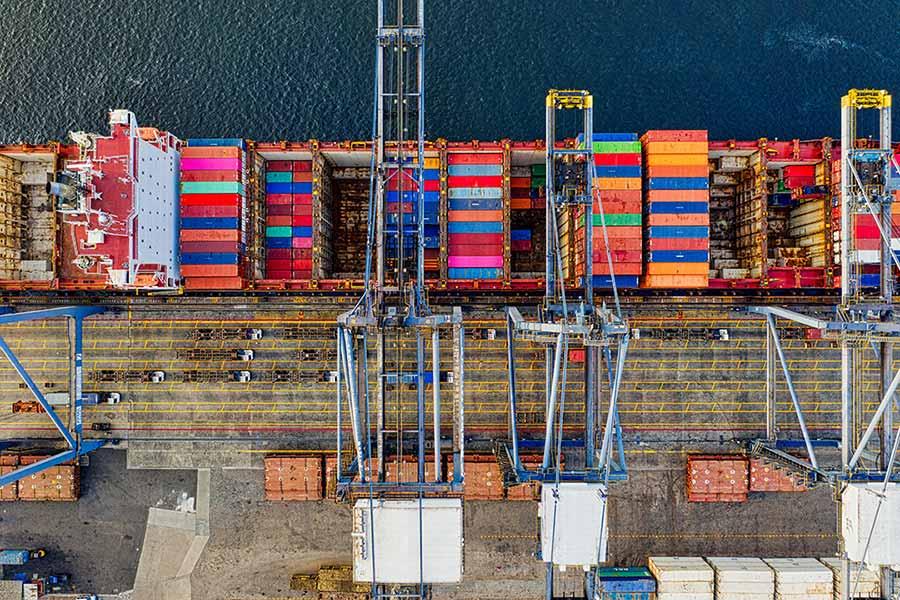 صادرات شرکت ایزوگام دلیجان